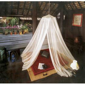 CAMPZ Baldachin Mosquito Net extra fine